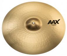 "20"" Medium Ride AAX BR."