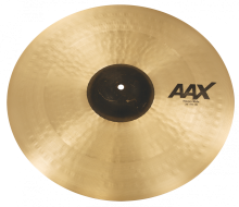"20"" Heavy Ride AAX"