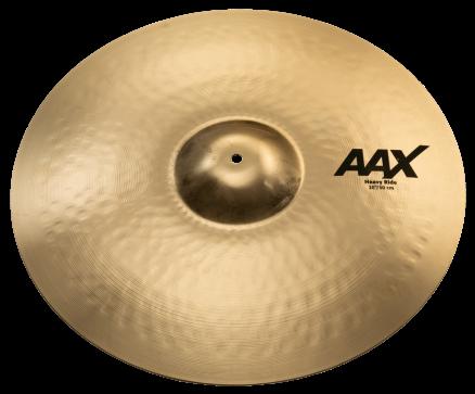 "20"" Heavy Ride AAX BR."