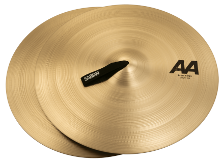 "20"" AA Drum Corps"