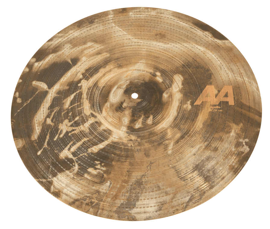 "20"" AA APOLLO"
