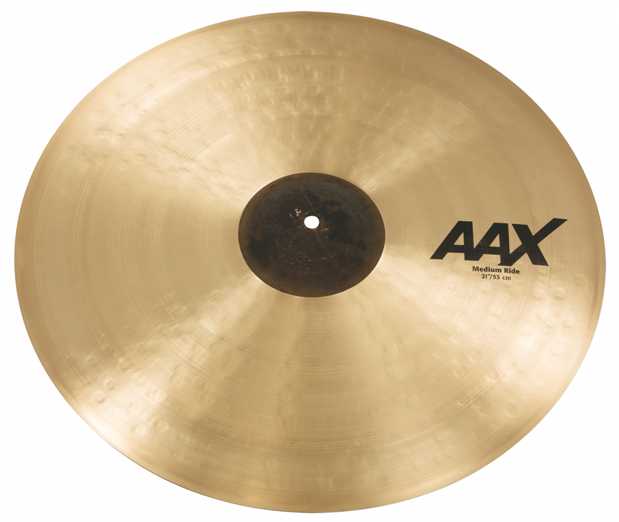 "21"" Medium Ride AAX"