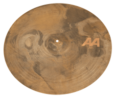 "22"" AA Apollo"