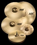 AAX Praise & Worship Set