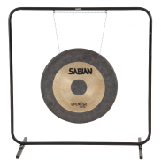 "30"" Chinese Gong"
