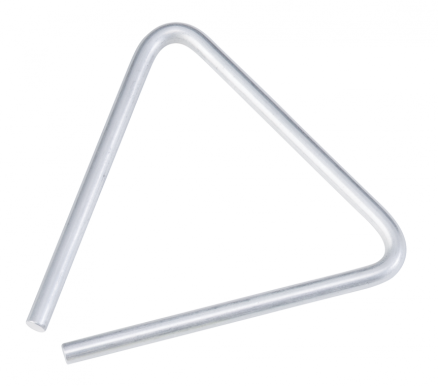 "6"" Overture Triangle"