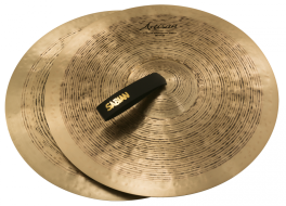 "18"" Artisan Traditional Symphonic Elite Medium"