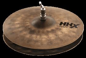 "13"" HHX Fierce Hats"