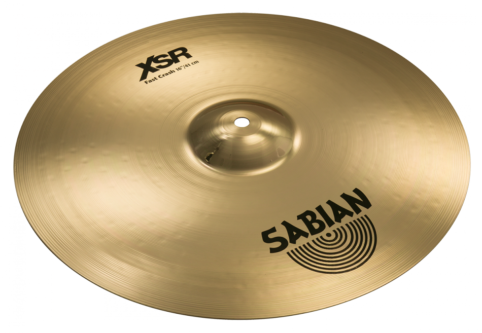 XSR Performance Set w/free 18″
